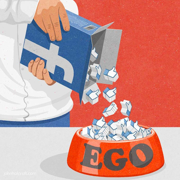 Satire-John-Holcroft-01