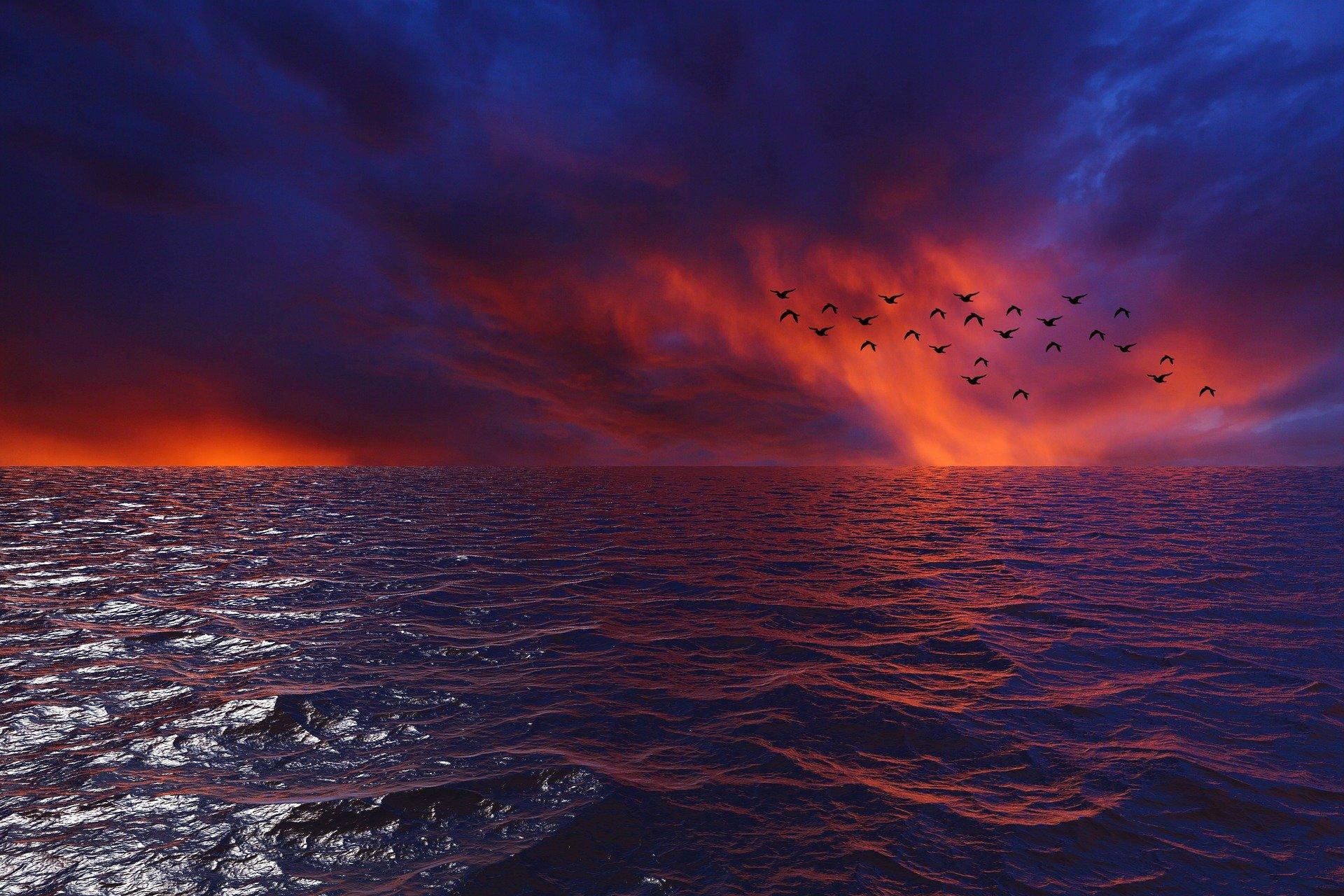 sunset-3816247_1920