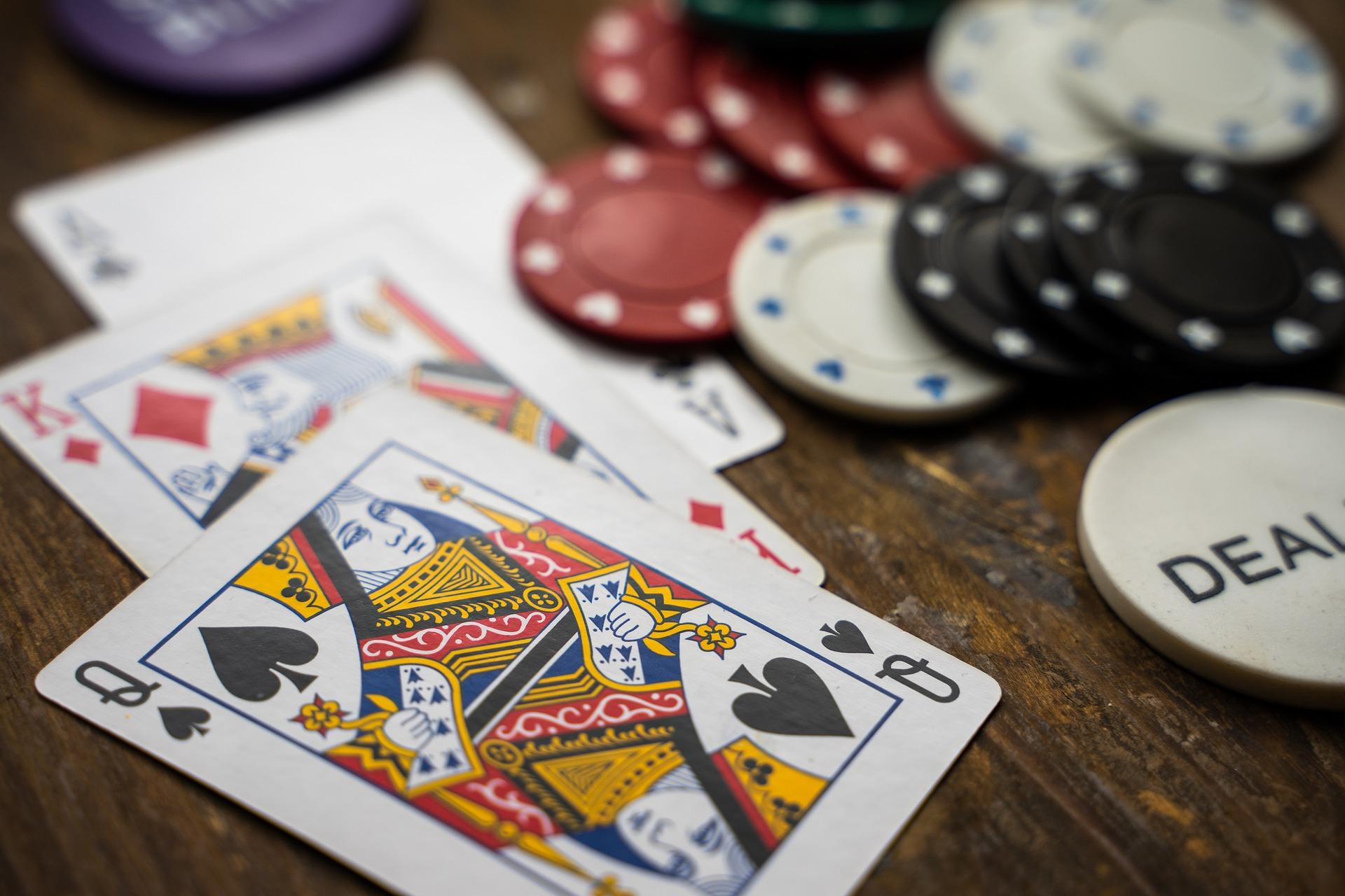 gambling-4178458_1920