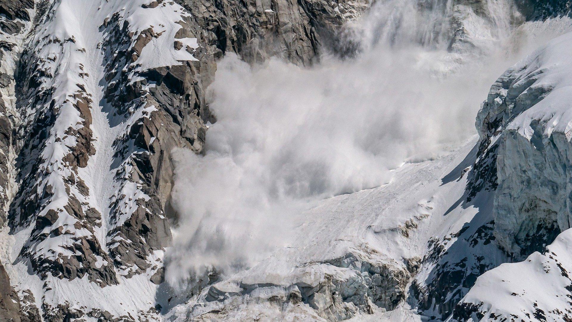 mountain-4254821_1920