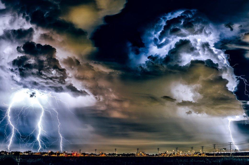 thunderstorm-1768742_1920
