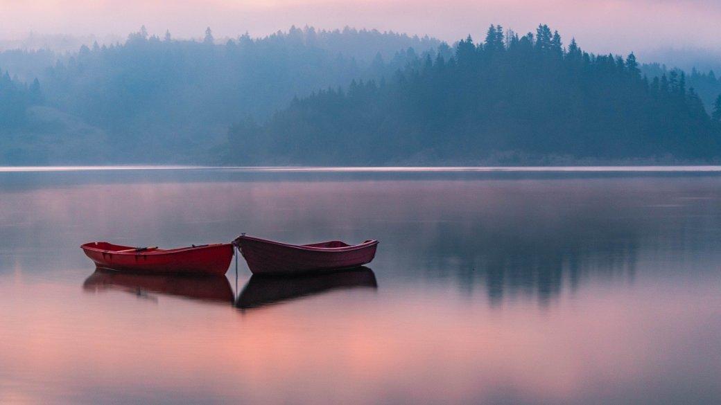 czorsztynskie-lake-3632932_1920
