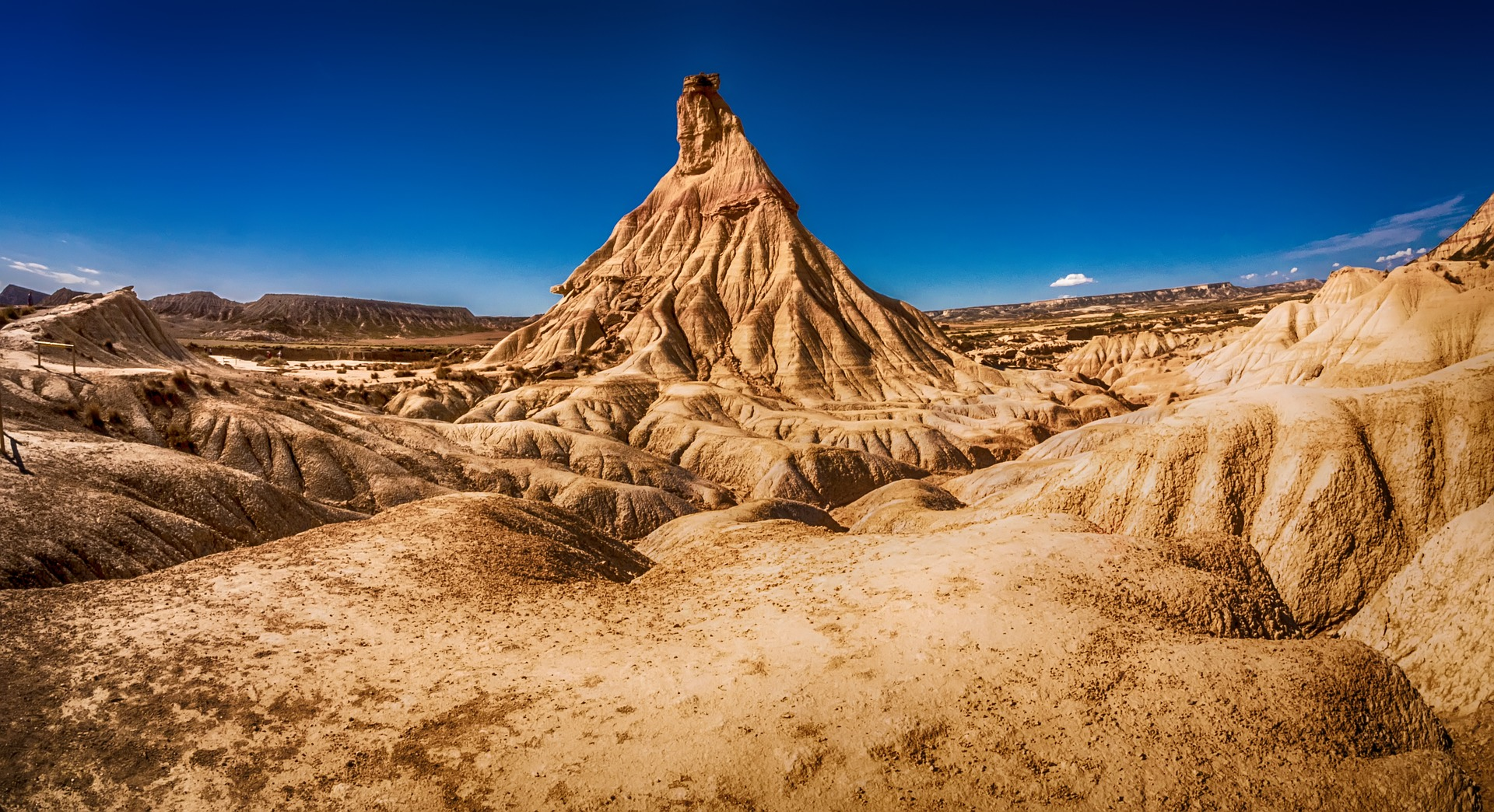 desert-2646209_1920